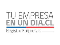 MEXICO LE SIGUE LOS PASOS A CHILE Y APRUEBA LEY DE EMPRESAS EN UN DIA
