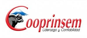 cooperinsem