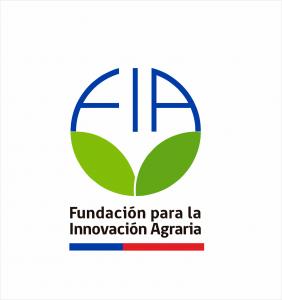 logo fia sisisiis