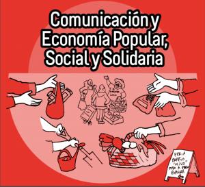 MANUAL DE ECONOMIA SOLIDARIA