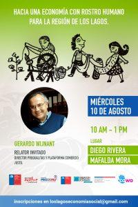 Invitacion_Seminario_rostro-humano
