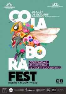 banner-colaborafest