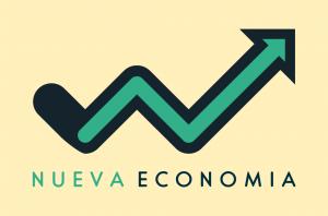 El Círculo Virtuoso de la Nueva Economía