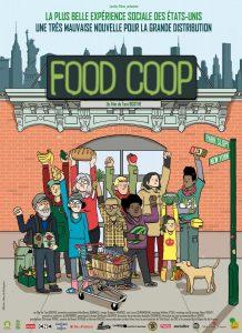 Supermercados Cooperativos: ¿Y si tomamos las riendas de nuestra alimentación?