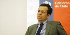 CESPEDES ATRIBUYE POBRE DESEMPEÑO DE LA ECONOMIA LOCAL AL DETERIORO DEL ESCENARIO EXTERNO